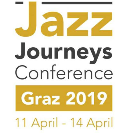 Rhythm Changes Conference 2019 Graz