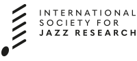 International Society for Jazz Research
